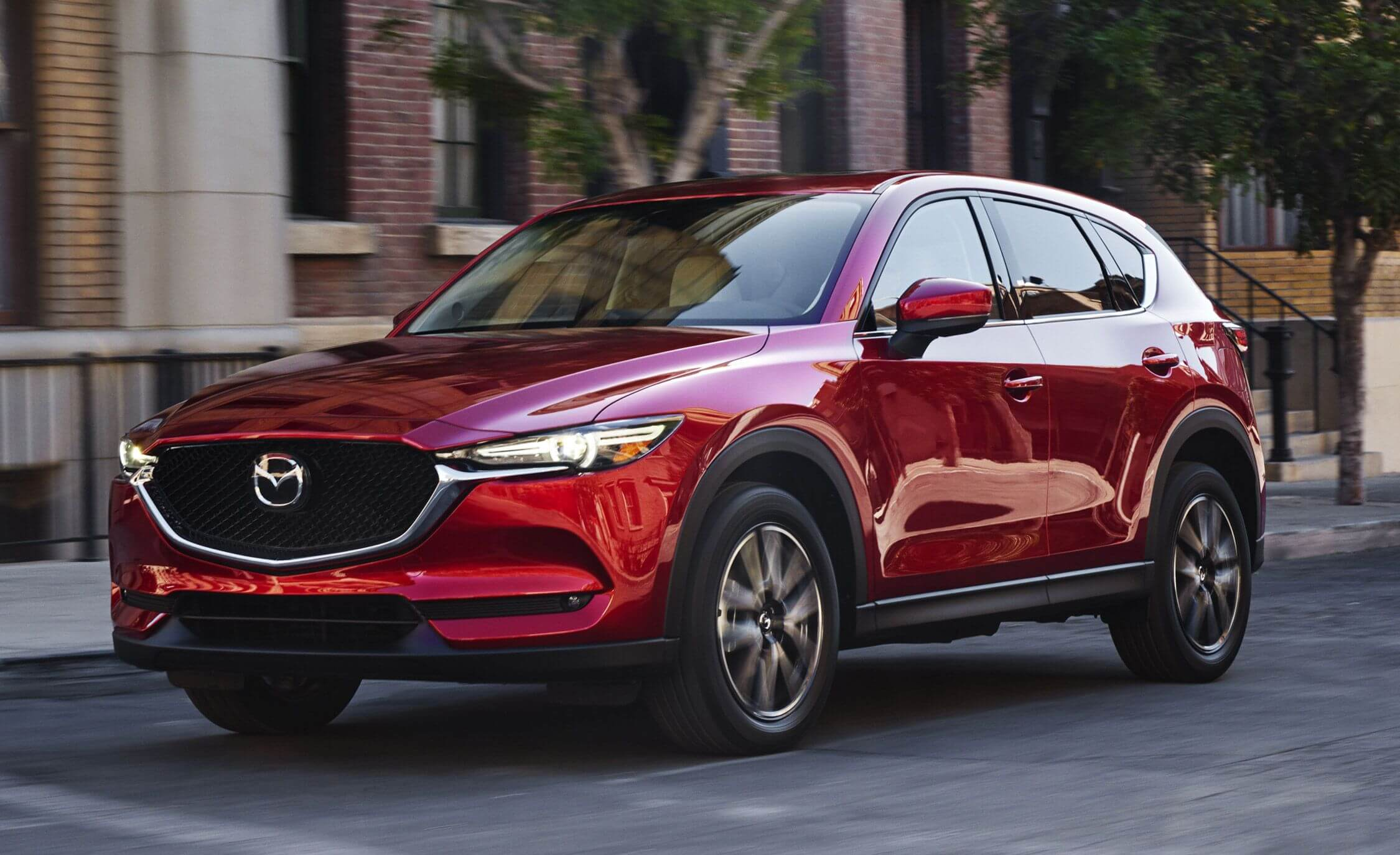 2018-mazda-cx-5-diesel-is-a-car-worth-waiting-for-feature-car-and-driver-photo-677161-s-original