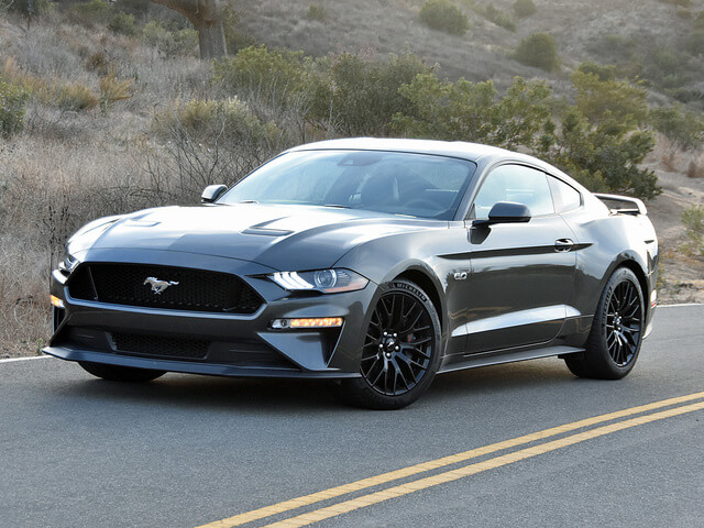 2018_ford_mustang_gt_premium-pic-2287891100424240785-640x480