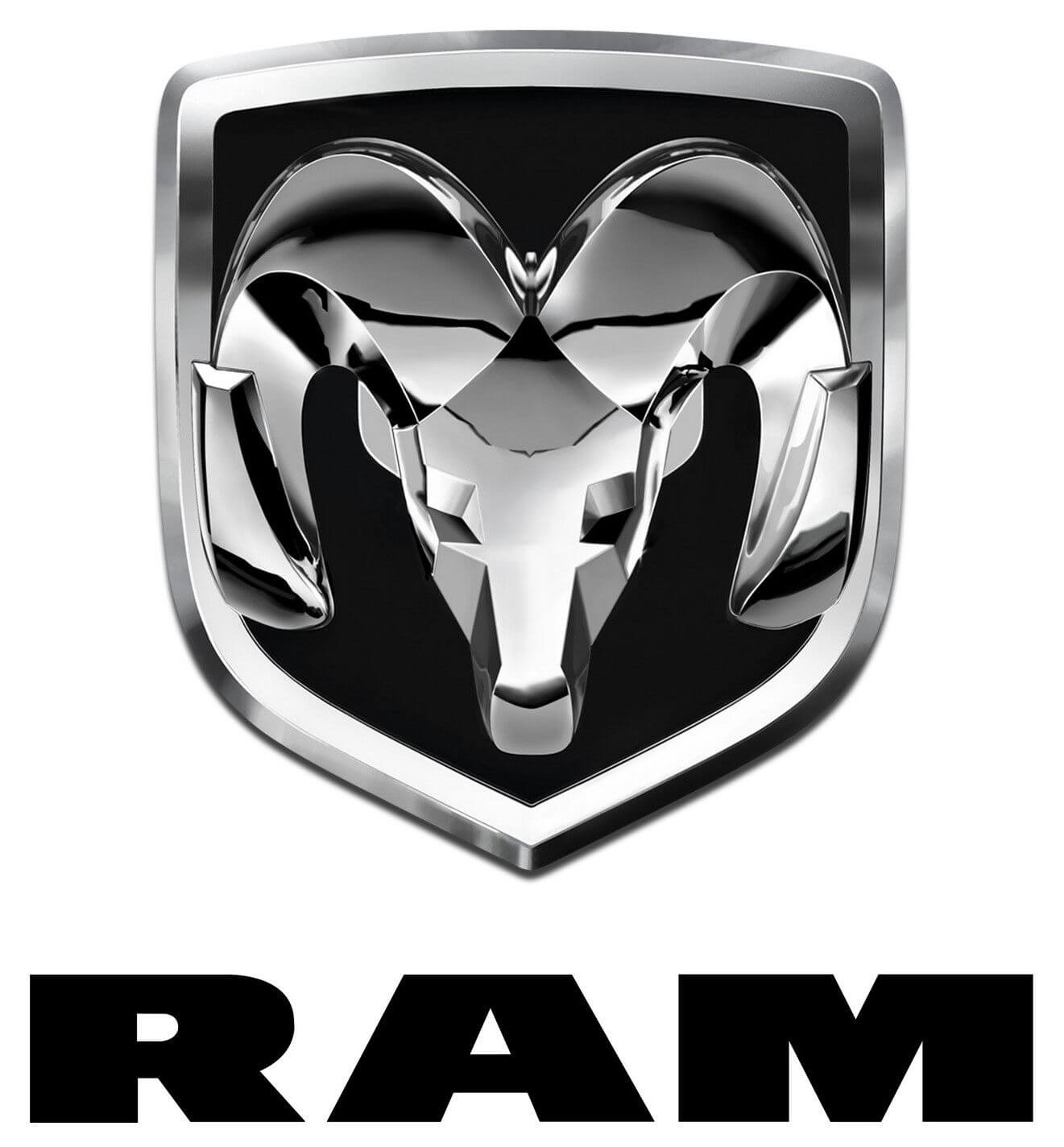 RAM-logo