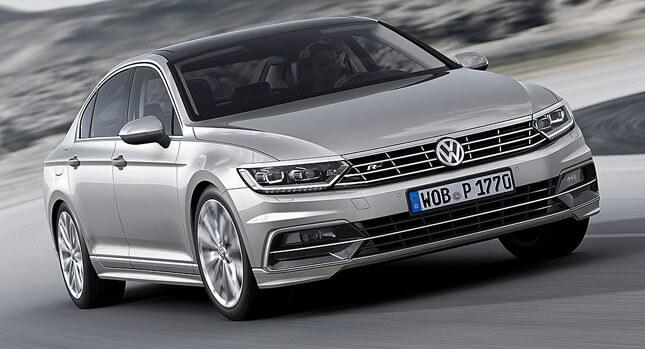 VW-Passat-2015-0