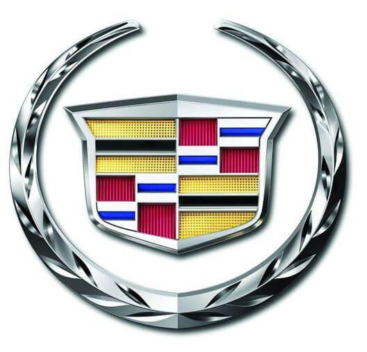sarasota car maintenance services