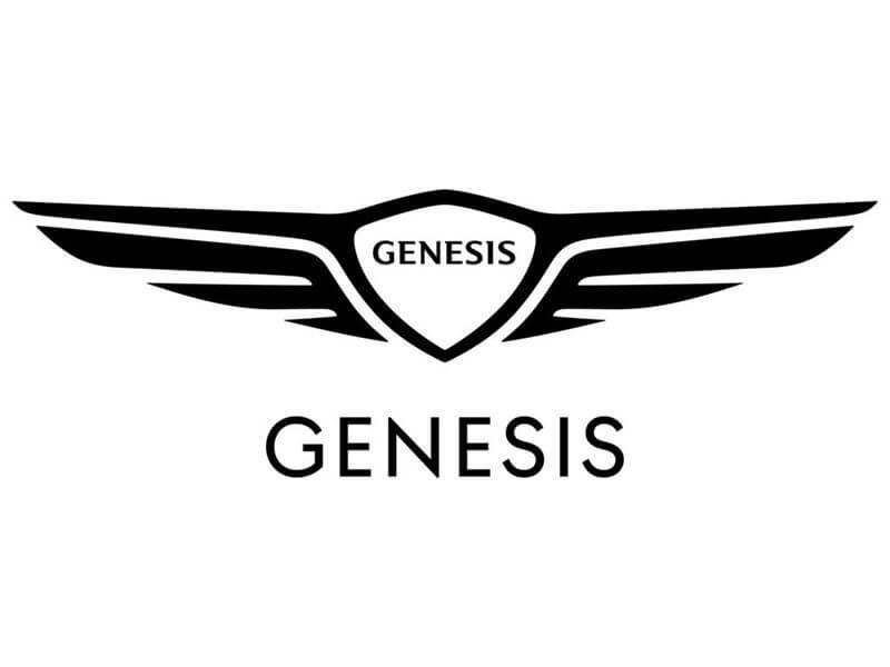 genesis car service sarasota