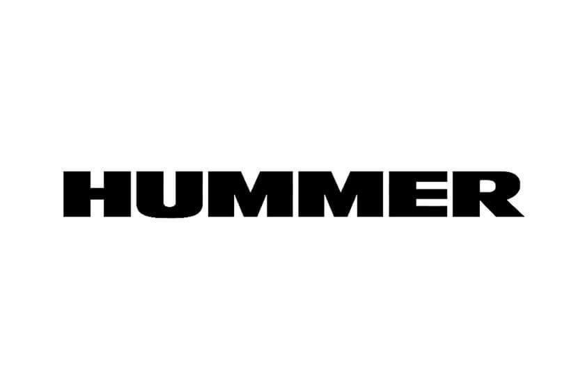 hummmer-logo