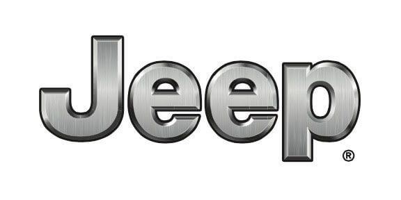 jeep-logo-2