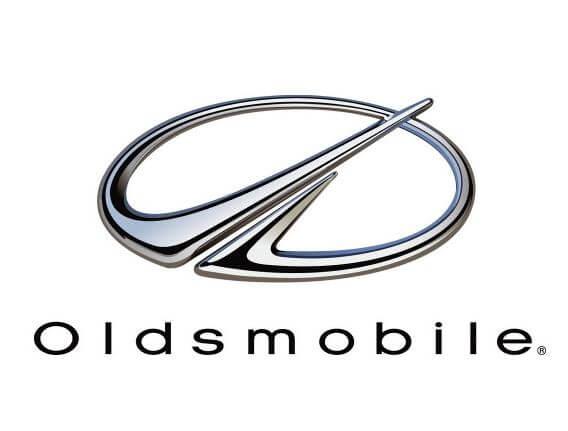 oldsmobile-logo