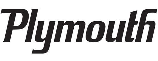 plymouth-logo