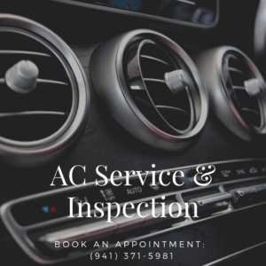auto repair in sarasota