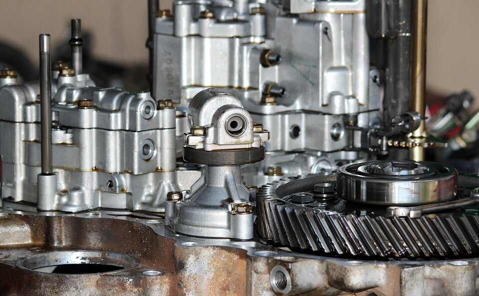 sarasota transmission repair near lakewood ranch