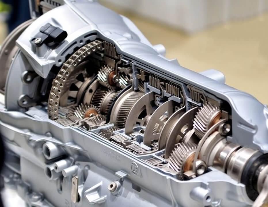 transmissionService